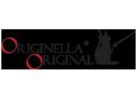 Originella Original